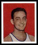 1948 Bowman REPRINT #16  Sid Hertzberg  Front Thumbnail