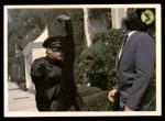 1966 Donruss Green Hornet #38   Kato and criminal in bushes Front Thumbnail