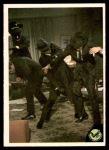 1966 Donruss Green Hornet #7   Disarming jewel thieves Front Thumbnail