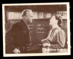 1950 Topps Hopalong Cassidy #27   Fighting school teacher Front Thumbnail