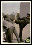 1966 Donruss Green Hornet #39   Get the police Front Thumbnail