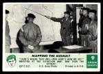 1966 Philadelphia Green Berets #9   Mapping The Assault Front Thumbnail