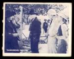 1950 Topps Hopalong Cassidy #5   Hoppy strikes back Front Thumbnail