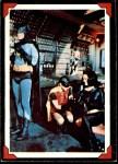 1966 Topps Batman -  Riddler Back #27 RID  De-Clawed Front Thumbnail