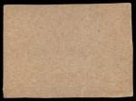 1961 Post Cereal #95 BOX Reno Bertoia   Back Thumbnail