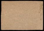 1961 Post Cereal #177 BOX Alex Grammas   Back Thumbnail