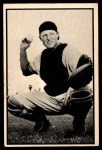 1953 Bowman B&W #6  Ray Murray  Front Thumbnail