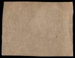 1963 Jello #134  Bob Purkey  Back Thumbnail