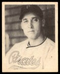 1939 Play Ball #11  Johnny Rizzo  Front Thumbnail