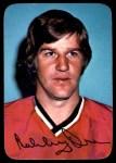 1976 Topps Glossy #20  Bobby Orr  Front Thumbnail