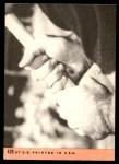 1969 Topps #428   -  Lou Brock All-Star Back Thumbnail
