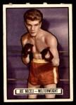 1951 Topps Ringside #26  Joe Miceli  Front Thumbnail