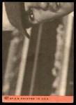 1969 Topps #427   -  Tony Oliva All-Star Back Thumbnail