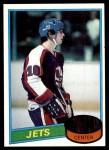 1980 Topps #29  Peter Sullivan  Front Thumbnail