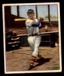 1950 Bowman #20  Bob Elliott  Front Thumbnail
