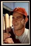 1953 Bowman #103  Del Ennis  Front Thumbnail