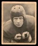 1948 Bowman #37  Len Younce  Front Thumbnail