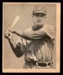 1948 Bowman #25  Barney McCoskey  Front Thumbnail