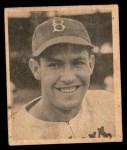 1948 Bowman #7  Pete Reiser  Front Thumbnail