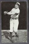 1907 A.C. Dietsche  Ed Killian  Front Thumbnail