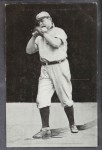 1907 A.C. Dietsche  George Mullin  Front Thumbnail