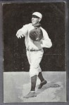 1907 A.C. Dietsche  Fred Payne  Front Thumbnail