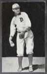 1907 A.C. Dietsche  Bill Donovan  Front Thumbnail