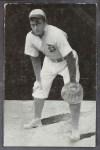 1907 A.C. Dietsche  Boss Schmidt  Front Thumbnail