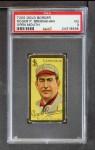 1911 T205 OPN Roger Bresnahan   Front Thumbnail