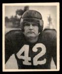 1948 Bowman #94  John Adams  Front Thumbnail