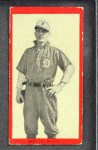 1910 T210-3 Old Mill Texas League  Berick  Front Thumbnail
