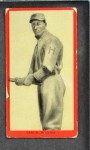 1910 T210-3 Old Mill Texas League  Carlin  Front Thumbnail
