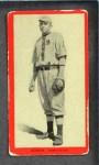 1910 T210-3 Old Mill Texas League  Cowan  Front Thumbnail