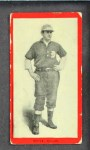 1910 T210-3 Old Mill Texas League  Doyle  Front Thumbnail