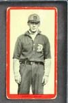 1910 T210-3 Old Mill Texas League  Shontz  Front Thumbnail