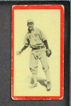 1910 T210-3 Old Mill Texas League  McKay  Front Thumbnail