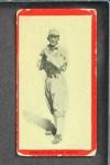 1910 T210-3 Old Mill Texas League  Pendelton  Front Thumbnail