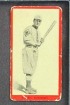 1910 T210-3 Old Mill Texas League  Stadeli  Front Thumbnail