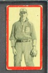 1910 T210-3 Old Mill Texas League  Storch  Front Thumbnail