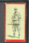 1910 T210-3 Old Mill Texas League  Mills  Front Thumbnail