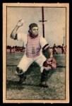 1952 Berk Ross  Ray Noble  Front Thumbnail