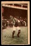 1952 Berk Ross  Roy Campanella  Front Thumbnail