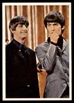 1964 Topps Beatles Diary #26 A Ringo Starr  Front Thumbnail