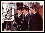 1964 Topps Beatles Diary #51 A Ringo Starr  Front Thumbnail