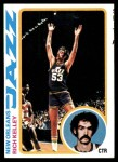 1978 Topps #114  Rich Kelley  Front Thumbnail