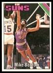 1975 Topps #97  Mike Bantom  Front Thumbnail