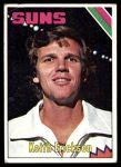 1975 Topps #113  Keith Erickson  Front Thumbnail