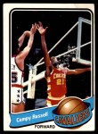 1979 Topps #56  Campy Russell  Front Thumbnail
