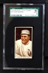 1912 T207  Rube Oldring    Front Thumbnail