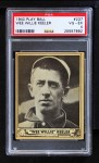 1940 Play Ball #237  Willie Keeler  Front Thumbnail